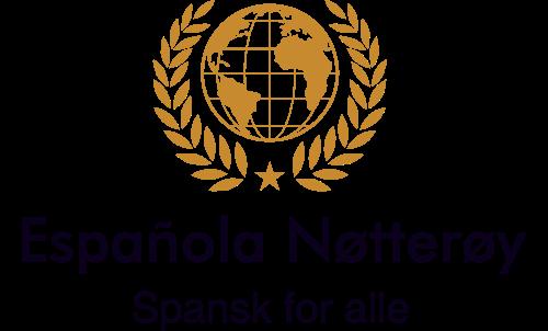Lær spansk på Nøtterøy